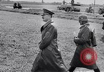Image of Polish Campaign Warsaw Poland, 1939, second 27 stock footage video 65675032091