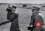 Image of Polish Campaign Warsaw Poland, 1939, second 28 stock footage video 65675032091