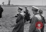 Image of Polish Campaign Warsaw Poland, 1939, second 29 stock footage video 65675032091