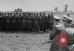Image of Polish Campaign Warsaw Poland, 1939, second 30 stock footage video 65675032091