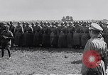 Image of Polish Campaign Warsaw Poland, 1939, second 31 stock footage video 65675032091