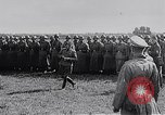 Image of Polish Campaign Warsaw Poland, 1939, second 32 stock footage video 65675032091