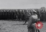 Image of Polish Campaign Warsaw Poland, 1939, second 33 stock footage video 65675032091