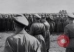 Image of Polish Campaign Warsaw Poland, 1939, second 35 stock footage video 65675032091