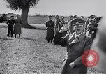 Image of Polish Campaign Warsaw Poland, 1939, second 36 stock footage video 65675032091