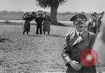 Image of Polish Campaign Warsaw Poland, 1939, second 37 stock footage video 65675032091