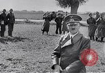 Image of Polish Campaign Warsaw Poland, 1939, second 38 stock footage video 65675032091