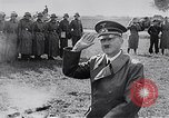 Image of Polish Campaign Warsaw Poland, 1939, second 39 stock footage video 65675032091