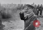 Image of Polish Campaign Warsaw Poland, 1939, second 40 stock footage video 65675032091