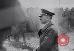 Image of Polish Campaign Warsaw Poland, 1939, second 41 stock footage video 65675032091