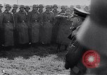 Image of Polish Campaign Warsaw Poland, 1939, second 43 stock footage video 65675032091