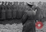 Image of Polish Campaign Warsaw Poland, 1939, second 44 stock footage video 65675032091