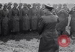 Image of Polish Campaign Warsaw Poland, 1939, second 45 stock footage video 65675032091