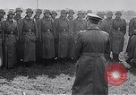 Image of Polish Campaign Warsaw Poland, 1939, second 46 stock footage video 65675032091