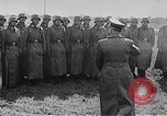 Image of Polish Campaign Warsaw Poland, 1939, second 47 stock footage video 65675032091