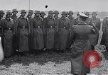 Image of Polish Campaign Warsaw Poland, 1939, second 48 stock footage video 65675032091