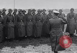Image of Polish Campaign Warsaw Poland, 1939, second 49 stock footage video 65675032091