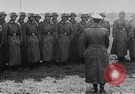 Image of Polish Campaign Warsaw Poland, 1939, second 50 stock footage video 65675032091