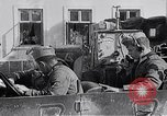Image of German siege of Warsaw Warsaw Poland, 1939, second 4 stock footage video 65675032092