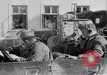 Image of German siege of Warsaw Warsaw Poland, 1939, second 5 stock footage video 65675032092