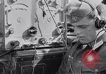 Image of German siege of Warsaw Warsaw Poland, 1939, second 9 stock footage video 65675032092
