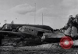 Image of German siege of Warsaw Warsaw Poland, 1939, second 13 stock footage video 65675032092