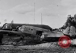 Image of German siege of Warsaw Warsaw Poland, 1939, second 14 stock footage video 65675032092
