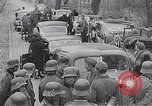 Image of German siege of Warsaw Warsaw Poland, 1939, second 32 stock footage video 65675032092
