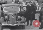 Image of German siege of Warsaw Warsaw Poland, 1939, second 36 stock footage video 65675032092