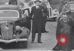 Image of German siege of Warsaw Warsaw Poland, 1939, second 37 stock footage video 65675032092