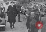 Image of German siege of Warsaw Warsaw Poland, 1939, second 38 stock footage video 65675032092