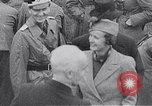Image of German siege of Warsaw Warsaw Poland, 1939, second 39 stock footage video 65675032092