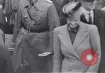 Image of German siege of Warsaw Warsaw Poland, 1939, second 40 stock footage video 65675032092