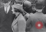 Image of German siege of Warsaw Warsaw Poland, 1939, second 42 stock footage video 65675032092