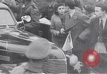 Image of German siege of Warsaw Warsaw Poland, 1939, second 43 stock footage video 65675032092