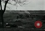 Image of German Forces defend against  Soviets during Riga offensive Latvia, 1944, second 30 stock footage video 65675032096