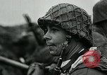 Image of German Forces defend against  Soviets during Riga offensive Latvia, 1944, second 37 stock footage video 65675032096