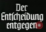 Image of German suffering post World War I Germany, 1937, second 26 stock footage video 65675032100