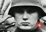 Image of German suffering post World War I Germany, 1937, second 33 stock footage video 65675032100