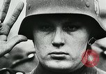 Image of German suffering post World War I Germany, 1937, second 34 stock footage video 65675032100
