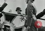 Image of German suffering post World War I Germany, 1937, second 35 stock footage video 65675032100