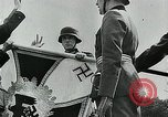 Image of German suffering post World War I Germany, 1937, second 37 stock footage video 65675032100