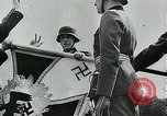 Image of German suffering post World War I Germany, 1937, second 38 stock footage video 65675032100