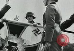 Image of German suffering post World War I Germany, 1937, second 40 stock footage video 65675032100