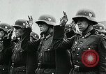 Image of German suffering post World War I Germany, 1937, second 41 stock footage video 65675032100