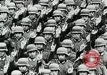 Image of German suffering post World War I Germany, 1937, second 43 stock footage video 65675032100
