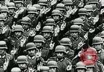 Image of German suffering post World War I Germany, 1937, second 44 stock footage video 65675032100