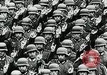 Image of German suffering post World War I Germany, 1937, second 45 stock footage video 65675032100