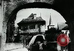 Image of German suffering post World War I Germany, 1937, second 48 stock footage video 65675032100