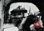 Image of German suffering post World War I Germany, 1937, second 49 stock footage video 65675032100